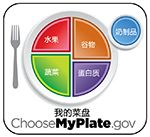 resource condom simplified chinese version