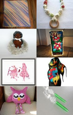 monday finds x by caroline pallett on Etsy--Pinned with TreasuryPin.com