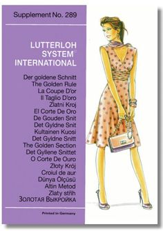 Lutterloh by language.