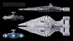 Star Wars: Edge of the Empire by on DeviantArt Nave Star Wars, Star Wars Rpg, Star Wars Ships, Images Star Wars, Star Wars Pictures, Edge Of The Empire, Dark Empire, March Themes, Star Wars Spaceships