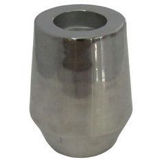 Silver Candle Holder - Large - Threshold™