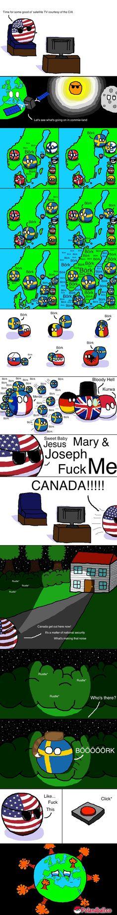 United Börks of America