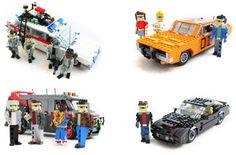 lego-80s-tv-show-cars.jpg (600×395)