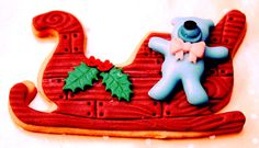 cookies#biscotto#natale#xmas