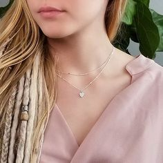 Everyday Necklace, Gold Chains, Arrow Necklace, Chokers, Trending Outfits, Unique Jewelry, Handmade Gifts, Silver, Etsy