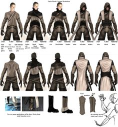 You searched for jedi Cosplay Star Wars, Jedi Cosplay, Star Wars Costumes, Star Wars Sith, Star Wars Rpg, Clone Wars, Sith Costume, Jedi Outfit, Starwars