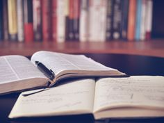 Why I Chose Secondary Education