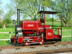 http://amertonrailway.co.uk/about/locomotives/steam/jennie/