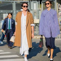 #New on #STYLEDUMONDE http://www.styledumonde.com with @garancedore @briesarawelch #GaranceDore #BrieWelch at #paris #fashionweek #pfw #outfit #ootd #streetstyle #streetfashion #fashion #mode #style