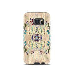 Samsung galaxy s6 case Wood samsung galaxy s7 case by OvercaseShop