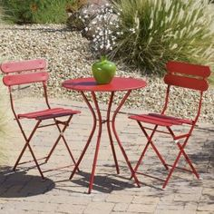 Wayfair Patio Furniture | Best Outdoor Benches Chairs Flooring Pertaining To Unique Wayfair Patio Furniture Decor