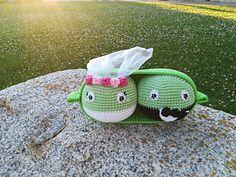Ravelry: boyfriends peas in a pod pattern by Gateando Crochet Crochet Patterns Amigurumi, Crochet Toys, Knitting Patterns, Crochet Bebe, Free Crochet, Wedding Doll, Crochet Wedding, Crochet Projects, Free Pattern