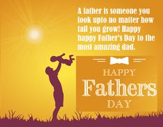 I Wish U All A Very Happy Fathers Day 2021 to All 😍 😍 💜❤️💜❤️💜❤️ >> #HappyFathersDay2021, #HappyFathersDaySayings, #HappyFathersDayQuotes, #HappyFathersDayWishes, #HappyFathersDayMessages, #HappyFathersDayGreetings, #HappyFathersDayPoems, #ShortFathersDaySayings, #FathersDayWishesinEnglish, #FathersDayQuotesinHindi,