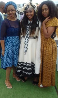 Latest African Fashion Dresses, Traditional
