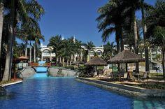 Verão no Mavsa Resort | Jornalwebdigital