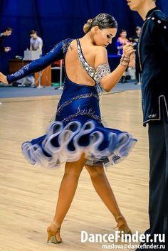 Продаю платья( костюм)   I ❤ Спортивные бальные танцы   ВКонтакте