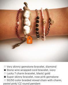 The stone wire wrapped bracelet is still available! Check out my shop! Amazon/ Etsy SunJewelByGrits msgrits.com  #sunjewelbygrits #etsy #etsyseller #etsyshops #etsyfinds #fashion #handmadejewelry #bracelet #handmadebracelet #handmadewithlove #unique #gold #bohemian #boho #hippie #fashiontrend #isupporthandmade #etsyelite #craftsposure #instastyle #instamood #instafashion by _sunjewel