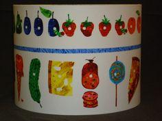 123 Best Cute Children S Lampshades Nursery Lighting