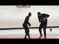 Kevin Garnett Working Out with DeAndre Jordan | January 10, 2017 | 2016-17 NBA Season http://colossill.com/kevin-garnett-working-out-with-deandre-jordan-january-10-2017-2016-17-nba-season/