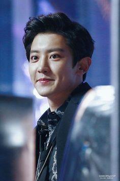 Read Chanyeol from the story When Exo as your boyfriend by istrigwanlinnn (Guanleeeeennn) with 171 reads. do, chanyeol, baekhyun. Baekhyun, Park Chanyeol Exo, Kpop Exo, Exo Chanbaek, Chansoo, Rapper, Kim Min Seok, Exo Members, Yixing