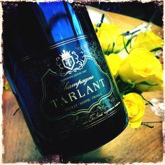 Tarlant Champagne - www.tarlant.com