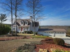 Luxury Real Estate In Cherokee County Represented By Atlanta Fine