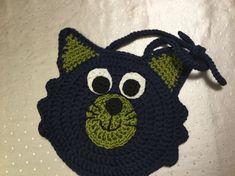 Smekke Crochet Earrings, Crochet Hats, Fashion, Knitting Hats, Moda, Fashion Styles, Fashion Illustrations