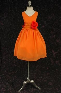 758942bc2 13 Best Flower girl dresses images | Flower girls, Dresses of girls ...
