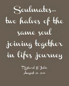 Love Wedding Quotes Http Weddingles Gallery