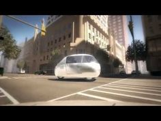 Buckminster Fuller, Cars Youtube, Welcome To The Future, Movie Producers, Homeless People, Finals, Tent, History, Design