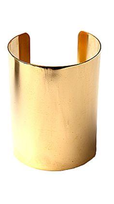 by Robyn Rhodes  Minka - 14k Gold Filled