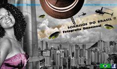 https://flic.kr/p/PHmibC | Cartao . Sorrisos do Brasil xxx | Sorrisos do Brasil , Cartao . Artexpreso . Rodriguez Udias . Fotografia Emocional, Belo Horizonte, *Photochrome Artwork, 2016 ..