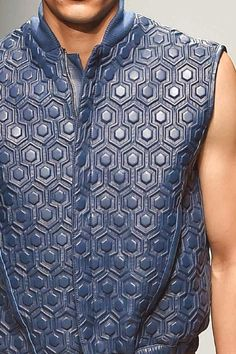 patternprints journal: PRINTS, PATTERNS AND DETAILS FROM RECENT MILAN FASHION WEEK (MENSWEAR SPRING/SUMMER 2015) / Daks