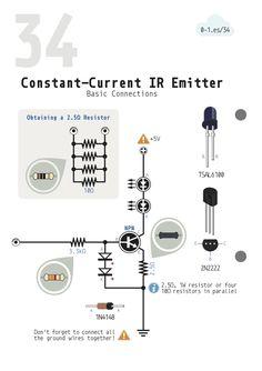 magbot jpg 781 468 elektronika pinterest solar arduino and rh pinterest com