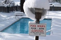 Find Swimming Pool Maintenance & Repairs in. Swimming Pool Repair, Swimming Pool Maintenance, Swimming Pools, Pool Care, Family Pool, Pool Service, Rose Family, Wish You Are Here, Spa