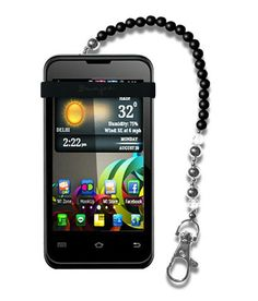 http://www.techcessorize.co.uk/mybunjeer-beaded-for-htc-titan-black-strap.html