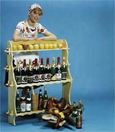 Ankara, Liquor Cabinet, History, Blog, Hungary, Home Decor, Historia, Decoration Home, Room Decor