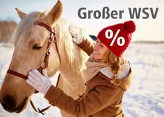 Young female in winterwear looking at horse Young Female, Horse Care, Winter Wear, Cowboy Hats, Camel, Horses, Animals, Image, Range Rover Sport