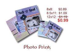 15 best digital scrapbooking printing resources images on pinterest