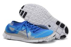 http://www.nikejordanclub.com/discount-code-for-nike-free-run-50-mens-running-shoes-blue-and-gray.html DISCOUNT CODE FOR NIKE FREE RUN 5.0 MENS RUNNING SHOES BLUE AND GRAY Only $94.00 , Free Shipping!