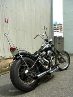 chopcult - >>>PIC THREAD<<< ***Japan Scene Motorbikes*** - Page 40