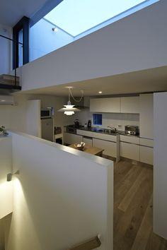 Minimal Japanese Home 19
