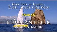 Presented by TheSailingChannel.TV Browse our VOD collection at https://vimeo.com/sailflix/vod_pages/ Join our eNewsletter at www.thesailingchannel.tv/join for news and discount offers.  Hosted by famous French sailor and TV personality, Antoine, this is a highly entertaining destination video that explores the islands of the Atlantic.   A film by Antoine Voyage with Antoine aboard his 40 foot catamaran, Banana Split. The focus is on the exotic islands that await the atlantic voyager…