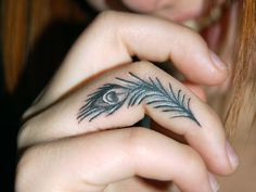 unique tattoo designs for women | images of 26 unique tattoos for women which are exciting slodive ...