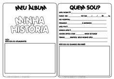 ALBUM+MINHA+HISTÓRIA.png (1600×1108)