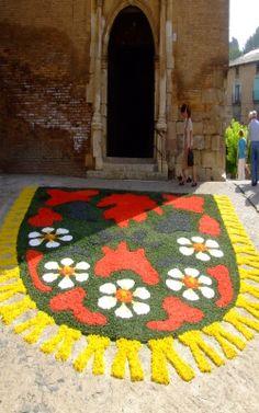 Corpus_Christi_flower_carpet_in_Tamarite_2006