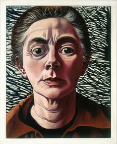 """Charley TOOROP/self with winter banches"""" 1944.5"""