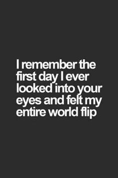 100 Best I Love You Quotes For Soulmates & Kindred Spirits (August . 100 Best I Love You Quotes For Soulmates & Kindred Spirits (August love quotes - Love Quotes Motivational Quotes For Love, I Love You Quotes, Romantic Love Quotes, Love Yourself Quotes, Quotes To Live By, Inspirational Quotes, Quotes Quotes, Funny Quotes, Qoutes