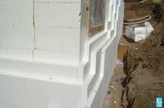 styrohome construction - Google Search
