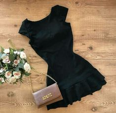 Dress Outfits, Girl Outfits, Summer Outfits, Fashion Dresses, Cute Outfits, Prom Party Dresses, Cute Dresses, Short Dresses, Formal Chic